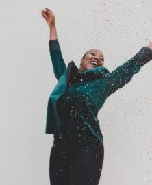 Seven Ways to Find Your Happy